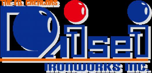 Daisei Ironworks Inc.